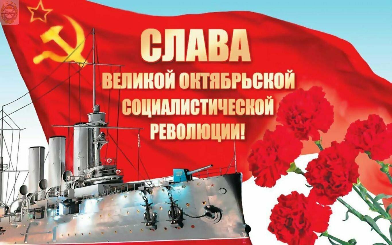 http://moov-vmf.ru/d/391509/d/vosr.jpg